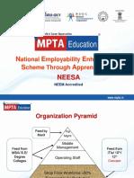National Employability Enhancement Scheme Through Apprenticeship