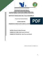 204084022-Programa-de-Fertirrigacion-Cultivo-de-Fresa.docx