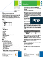 FT - Root Feed.pdf