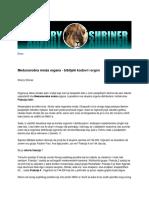 Međunarodna mreža organa - biblijski kodovi i orgon.docx