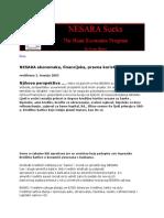 NESARA Ekonomski.docx