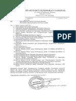 Permendiknas No[1].39 Thn.2009 - Pemenuhan Beban Kerja Guru dan Pengawas Satuan Pendidikan1.pdf