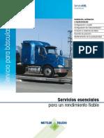 Manual Del Estudiante Tren de Fuerza Tractores(1)