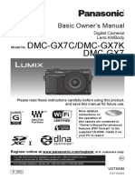 dmc-gx7_en_om