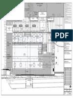 RCJ-10.00 - Swimming Pool Detail Layout Plan-A1
