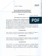 providencia_nodg-2017-a-039.pdf