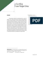 339-351 09-E.pdf