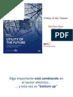 Utility of the Future RAFCH rev0.pdf
