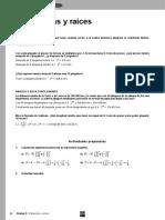 Solucionario Tema 2(1)