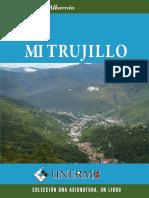 Albarran Marvin Mi Trujillo(1).pdf