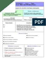 Logiciel de simulation électrique (schémaplic).pdf