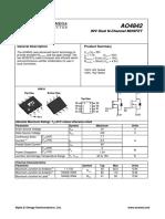 AO4842.pdf