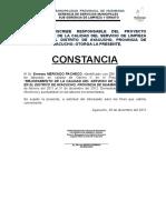 constancia.doc