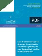 guia-educacion-basica.pdf
