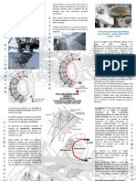 Brochure - Estadio Olimpico Munich - Arq Frei Otto