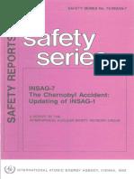 The Safety Series - Chernobyl.pdf