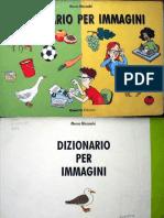 DIZIONARIO_PER_IMMAGINI-Slovar_po_temam.pdf