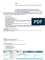 Starter Kit Lessons v3-Lección 1-Esp