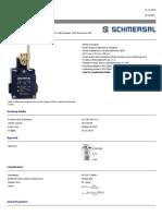 Datasheet_101168154_Z4V10H355-11z_13112018-161430.pdf