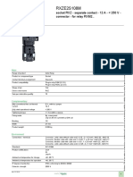 Zelio Timer Relays_RXZE2S108M.pdf