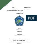 Lapsus Sri Wahyuni-LBP.docx