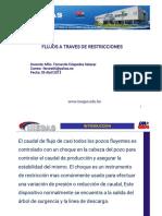 Estranguladores INEGAS.pptx