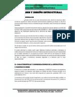Menmoria Estructural Ok.pdf