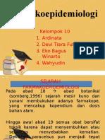 Farmakoepidemiologi.pptx