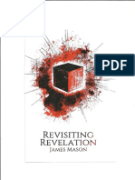RevisitingRevelation3rdEdition%2FRevisiting+Revelation+%283rd+Edition%29 (1)