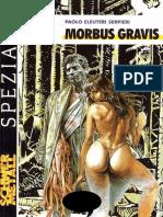 1  Druuna - Morbus Gravis 1 pdf