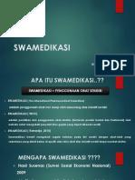 NEW SWAMED.pptx