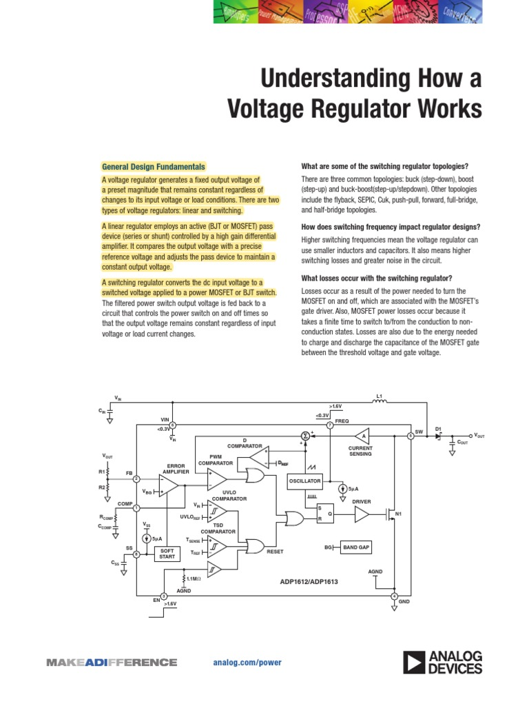 The House Mosfet Electrical Components Electricity Why Does Voltage Remains Same Over Parallel Circuit