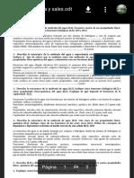 Safari - 3 oct 2018 16:26.pdf