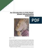 Perls Dream Interpretation.pdf