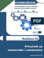 croatian_gear_against_ipv_booklet_iii_reved.pdf