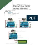 wireless nRF24L01 con temperatura.doc