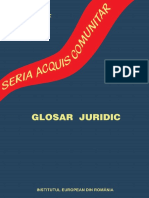 Glosar juridic.pdf