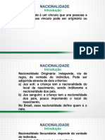 6100_inss_2016_nocoe_de_direi_const_tecni_do_segur_socia_inss_intensivao_1-7-slide.pdf