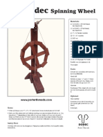 Dodec-Spinning-Wheel-Brochure.pdf
