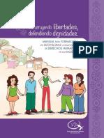 MANUAL_DEFENSORAS_baja.pdf