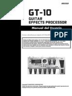GT-10.pdf