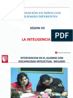 PPT_SESION_7