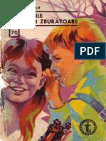 28703276-70-Ludovic-Roman-Aventurile-Farfuriei-Zburatoare.pdf