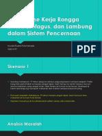 PBL9Sken1