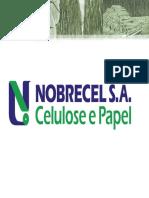 Modelos de Carregadeiras.pdf