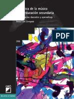 Didactica-de-La-Musica-en-La-Educacion-Secundaria-Competencias-Docentes-y-Aprendizaje-Josep-Lluis-Zaragoza-Munoz.pdf