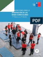 Orientaciones Apropiación BBCC 7º 2ºM.pdf