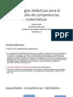 Estrategias-didácticas-para-el-desarrollo-de-competencias-matemáticas-Seminario-CMM.pdf