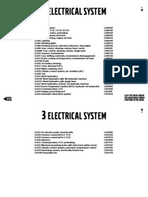 308204959-L120E-03.pdf   Transmission (Mechanics ... on volvo battery, volvo xc90 fuse diagram, volvo sport, volvo relay diagram, volvo girls, volvo ignition, volvo snowmobile, volvo dashboard, volvo yaw rate sensor, volvo exhaust, volvo s60 fuse diagram, international truck electrical diagrams, volvo recall information, volvo 740 diagram, volvo tools, volvo truck radio wiring harness, volvo brakes, volvo fuse box location, volvo maintenance schedule, volvo type r,