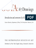 Goya_67_Drawings.pdf
